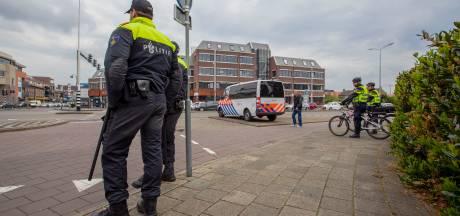 Camera's in omgeving Pegida-demonstratie Eindhoven: 'Ga er niet heen zonder specifieke reden'