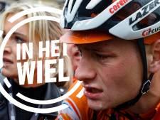 De Grote WK-podcast   'Maakt Van der Poel een fout? Ja!'