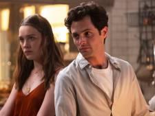 """""""You"""", la série la plus malaisante de Netflix revient le 15 octobre"""