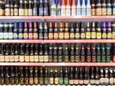 La Belgique se distingue aux World Beer Awards