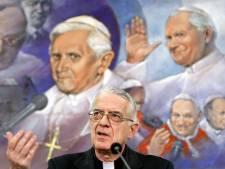 """Le Vatican dénonce """"les provocations"""" contre les musulmans"""