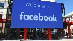 Facebookers kunnen voortaan informatie die derde partijen over hen verzamelen, wissen