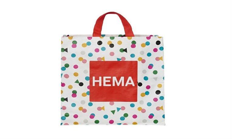 hema-hoofdbeeld