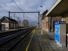 Un préavis de grève déposé pour le rail le 29 mars