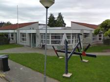 Leystromen experimenteert in Oisterwijk met huur voor slechts twee jaar