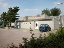 Onrust over nieuwe Schaapskooi in Gastel