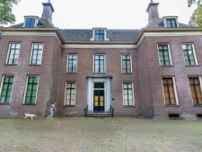 Gemeente zoekt tijdelijke huurder voor Museum Oud Amelisweerd