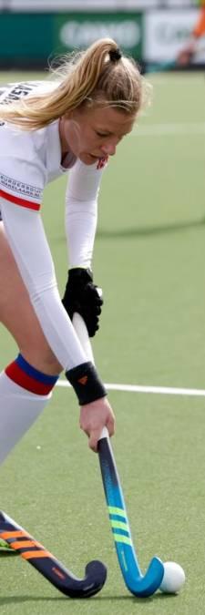 Clubicoon Van Maasakker heeft laatste wedstrijd voor SCHC gespeeld: 'Het was een mooie tijd'