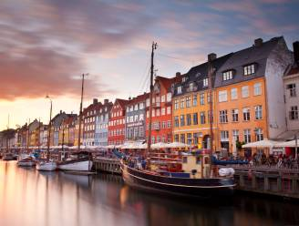 Restaurants in Denemarken kunnen vroeger open dankzij goede coronacijfers