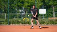 """Sport- en wandelpark Ter Elst heropent gedeeltelijk: """"Tennissen mag, skaten nog niet"""""""