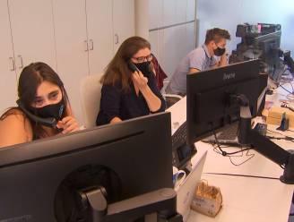 Reisorganisatie Jongerentravel overspoeld met boze telefoons na annulaties van jongerenreizen
