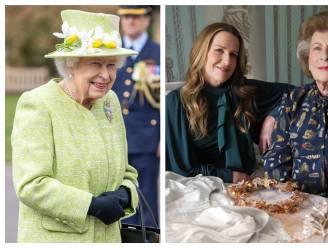 Twee doosjes chocolade en grapjes met toeristen: vriendin verklapt in nieuwe docu hoe de Queen écht is