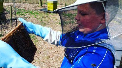Imkersgilde toont creatieve mogelijkheden met bijenwas tijdens Erfgoeddag