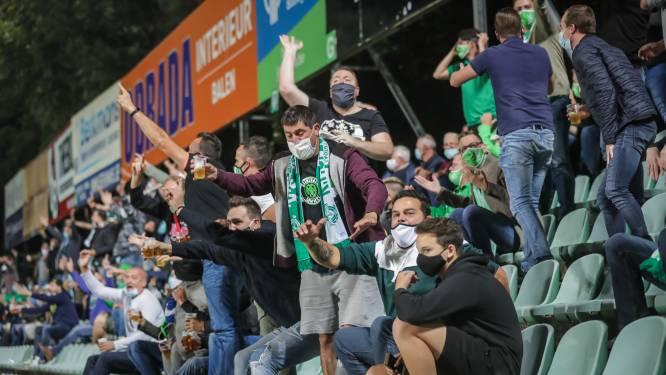 Abonnees van Lommel SK krijgen compensatie voor verloren seizoen