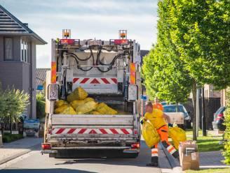 """Verko tekent stijging afvalcijfers op: """"Meer afval thuis door in ons kot te blijven"""""""