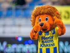 RKC Waalwijk financieel ook voor KNVB uit gevarenzone