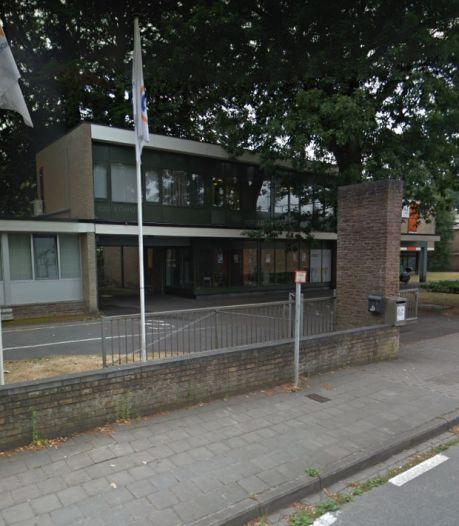 330.000 euro van Vlaanderen voor projecten van vier Brugse scholen