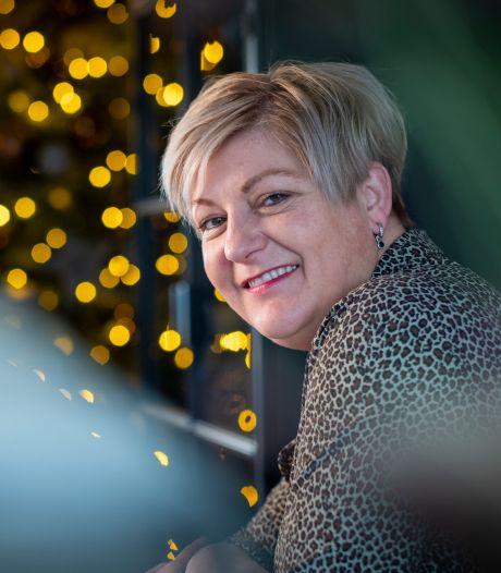 Pleegmoeder Anja uit Wezep krijgt deel Belastingschuld terug: 'Krab jezelf zes keer achter de oren voor je een wees in huis neemt'