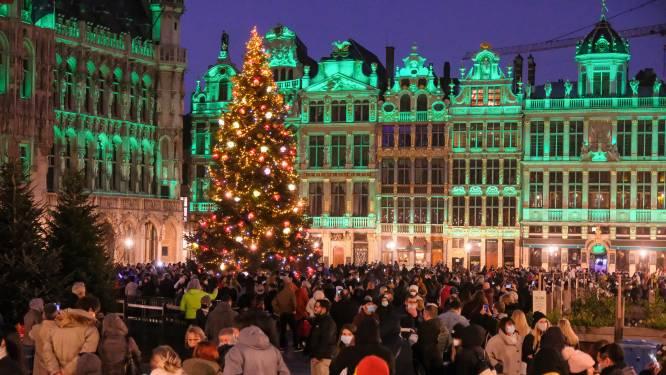 Washington Post spot met absurditeit van Belgische toiletregels