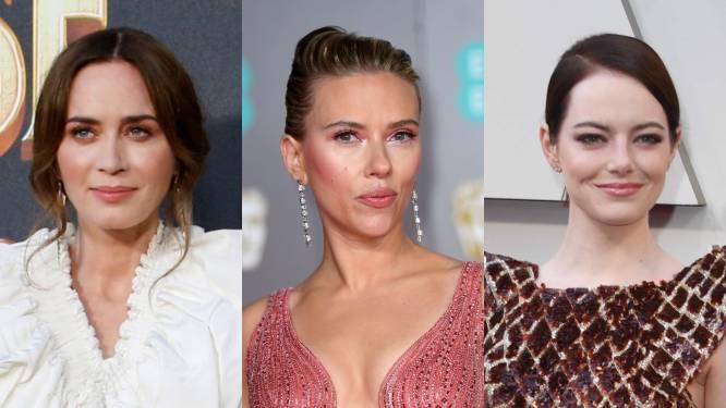 """""""De sluizen gaan open"""": steeds meer sterren willen klacht indienen na rechtszaak Scarlett Johansson"""