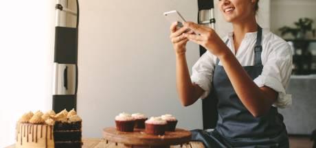 Voici comment prendre les plus belles photos avec votre smartphone