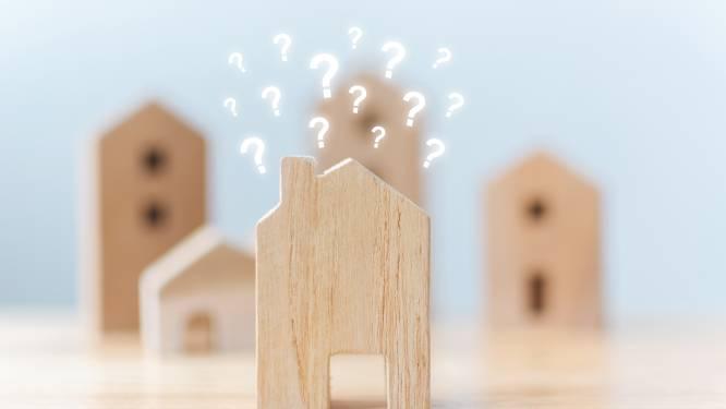 Ga je een huis kopen? Deze 10 fouten mag je zeker niet maken