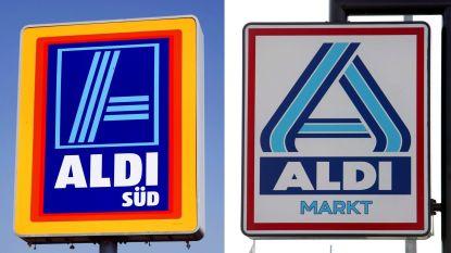 Wordt Aldi na 57 jaar herenigd?