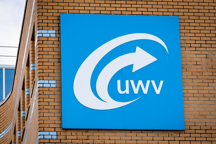 Oost-Nederland doet het in de coronacrisis helemaal niet zo slecht, blijkt uit cijfers van uitkeringsinstantie UWV.