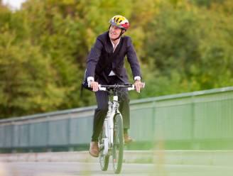 Met de (elektrische) fiets naar het werk? Dan heb je mogelijk recht op een fietsvergoeding