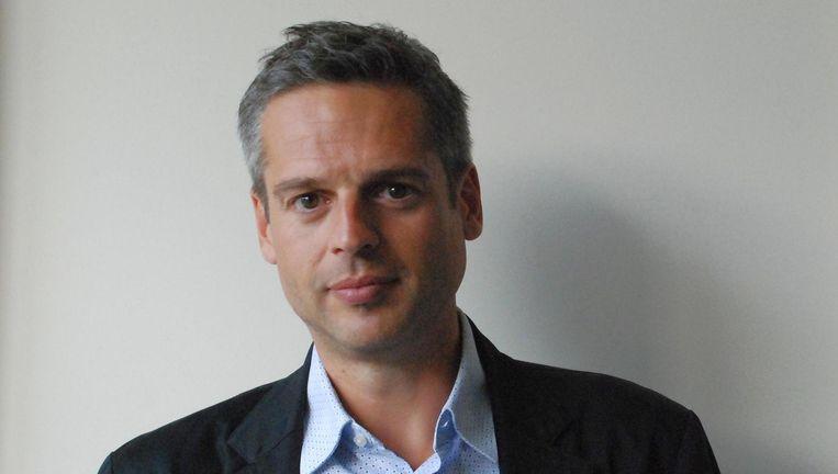 Bogdan Vanden Berghe (11.11.11) Beeld dm