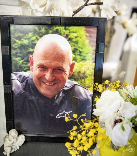 Twentse tweelingbroers blijven ook na dood van Jos onafscheidelijk: 'Voel me nog steeds één met hem'