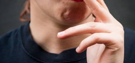 Een sollicitant weigeren omdat hij rookt, mag dat?