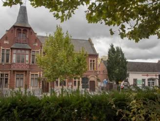 10- tot 12-jarigen krijgen een stem in Oosterzele via nieuwe kindergemeenteraad