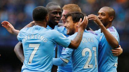 'Inleveren' zoals in de Premier League: clubs betalen hun miljonairs later gewoon terug