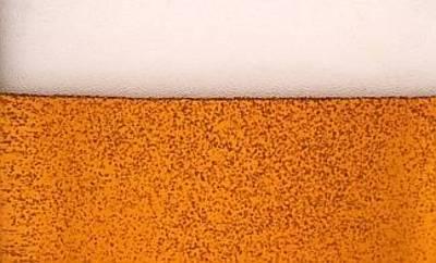 Op naar de 58 in Zundert gebrouwen bieren