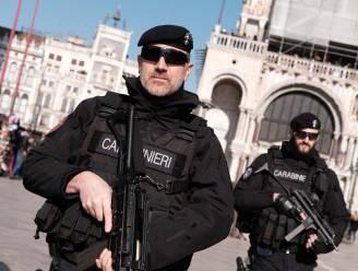 Drugsbende opgerold in Italië: 68 arrestaties