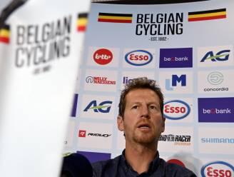 """""""Van Aert zal toch eerst klassiekers willen winnen en dan pas lonken naar carrière als echte ronderenner"""""""