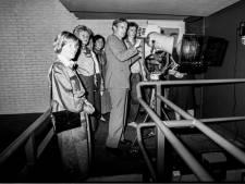 De Naald is meer dan een theater voor generaties Westlanders