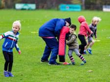 Provincie wil meer Utrechters aan het sporten krijgen en trekt daar jaarlijks 400.000 euro voor uit