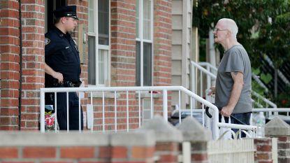 Nederlandse vrouwen en jongetje (6) doodgeschoten in appartement New York