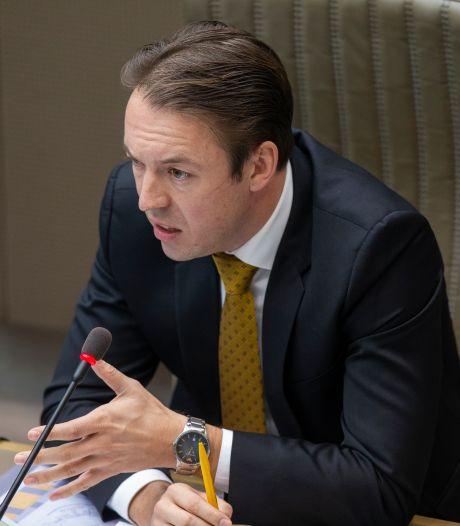 """Vlaams Belang eist externe audit in dossier Let's Go Urban: """"Nagaan hoe ver verantwoordelijkheid van stad reikt"""""""