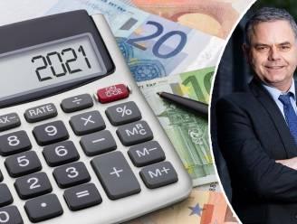 De 10 ultieme tips van financieel expert Pascal Paepen voor uw geld in 2021