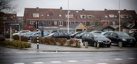 Bouw woningen aan Willemstraat in Eindhoven kan beginnen