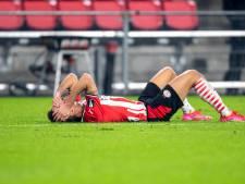 PSV is de grote verliezer na een mooie, meeslepende en tóch nog meedogenloze avond