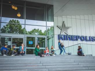 "Kinepolis tevreden met heropeningsdag bioscopen: ""Stormloop voor 'The Conjuring'"""