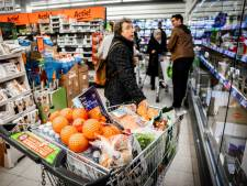 'Ouderwets' Vlaardingen: Winkels mogen langer open op zon- en feestdagen