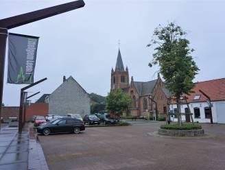 Gents architectenbureau leidt masterplan voor Ettelgem in goeie banen
