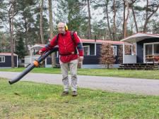 Recron waarschuwt: 'bloedbad' dreigt voor Brabantse recreatiebranche