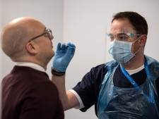 Nieuwe variant coronavirus grijpt snel om zich heen: nu al dominant in Londen