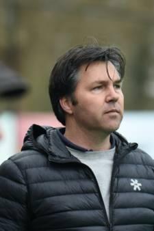 Van Kroatië naar België naar Bilthoven: dit is de nieuwe coach van hockeyclub SCHC
